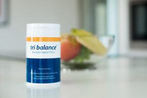 tri-balance_basentabletten_sphaerisch