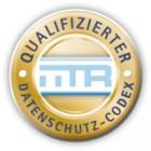 Signet IITR_RZ_160x160