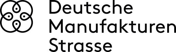 deutschemanufakturenstrasse
