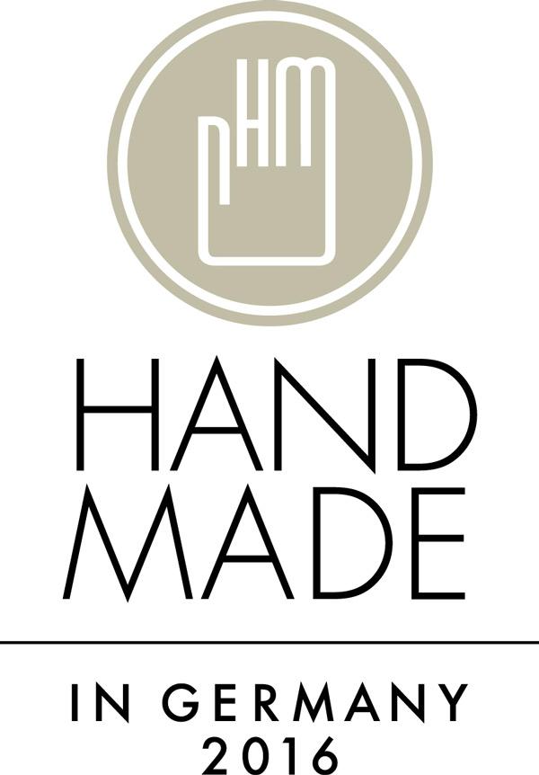 handmade_2016