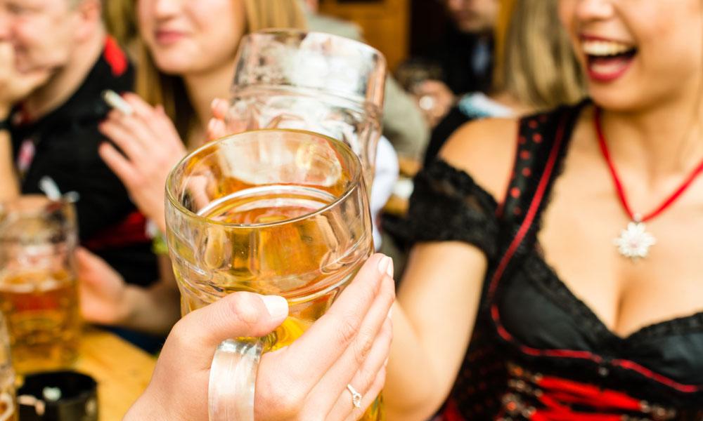tri-balance_oktoberfest_bier