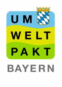 Logo Umweltpakt2015_Pant