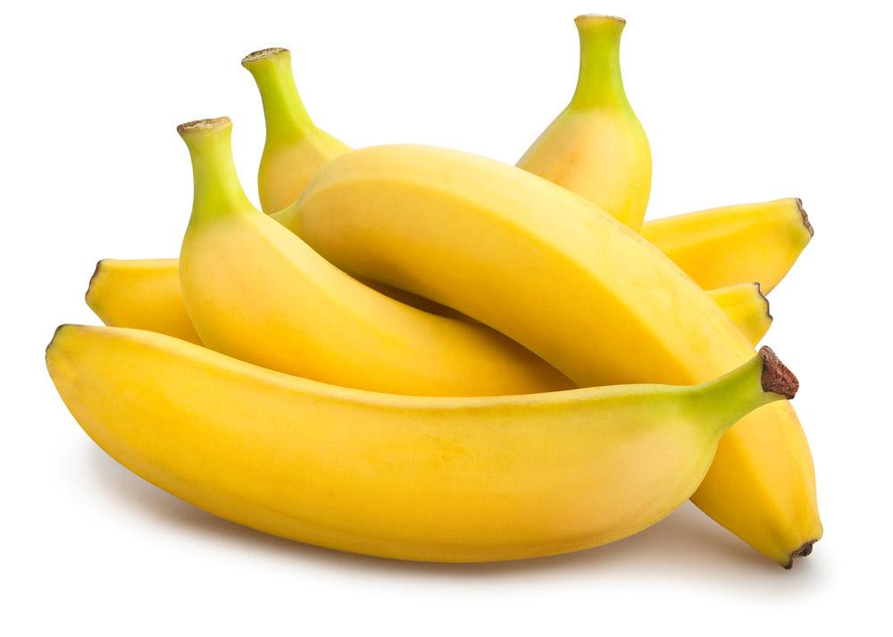 tri.balance, basische Ernährung, Banane, Mücken, skurrile Fakten