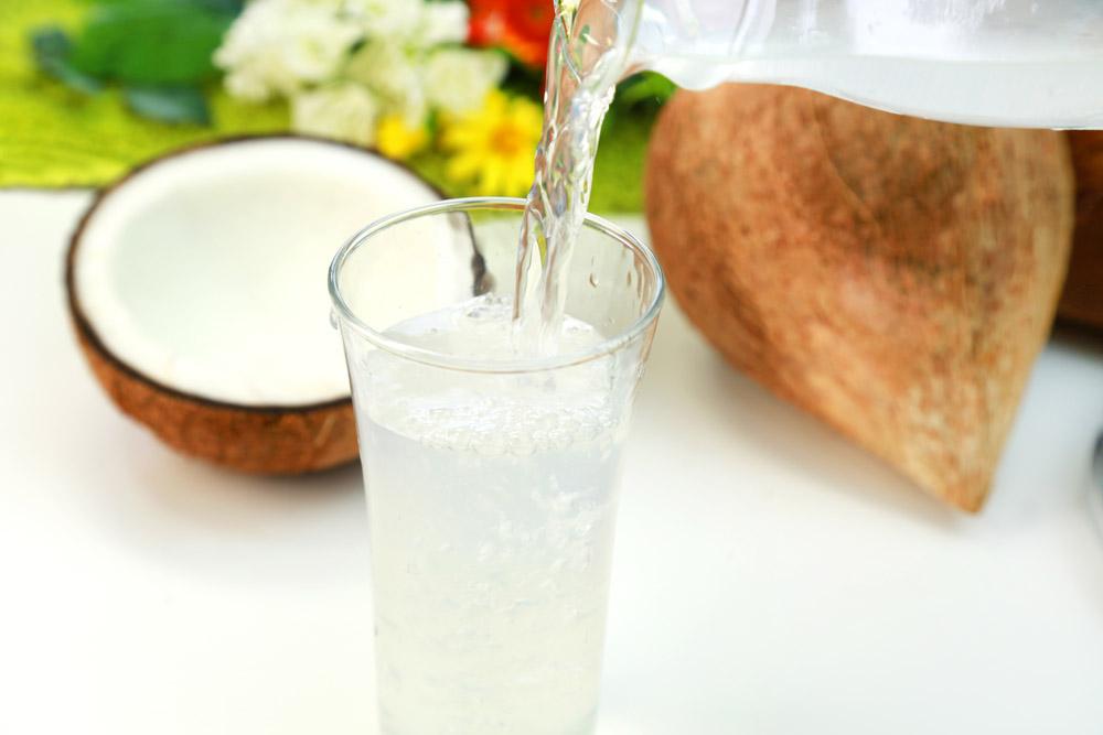 tri.balance, Kokoswasser, basisches Getränk, isotonisch, Blutplasma-Ersatz
