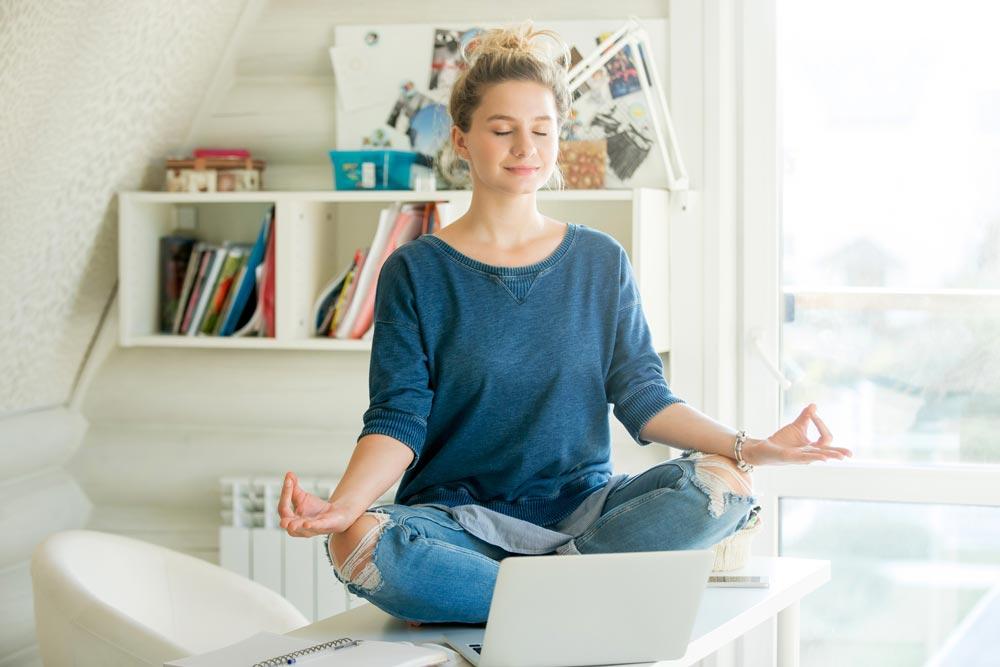 Fingerspitzengefühl, Übungen Konzentration, Übungen Gehirnjogging mit dem Säure-Basen-Haushalt