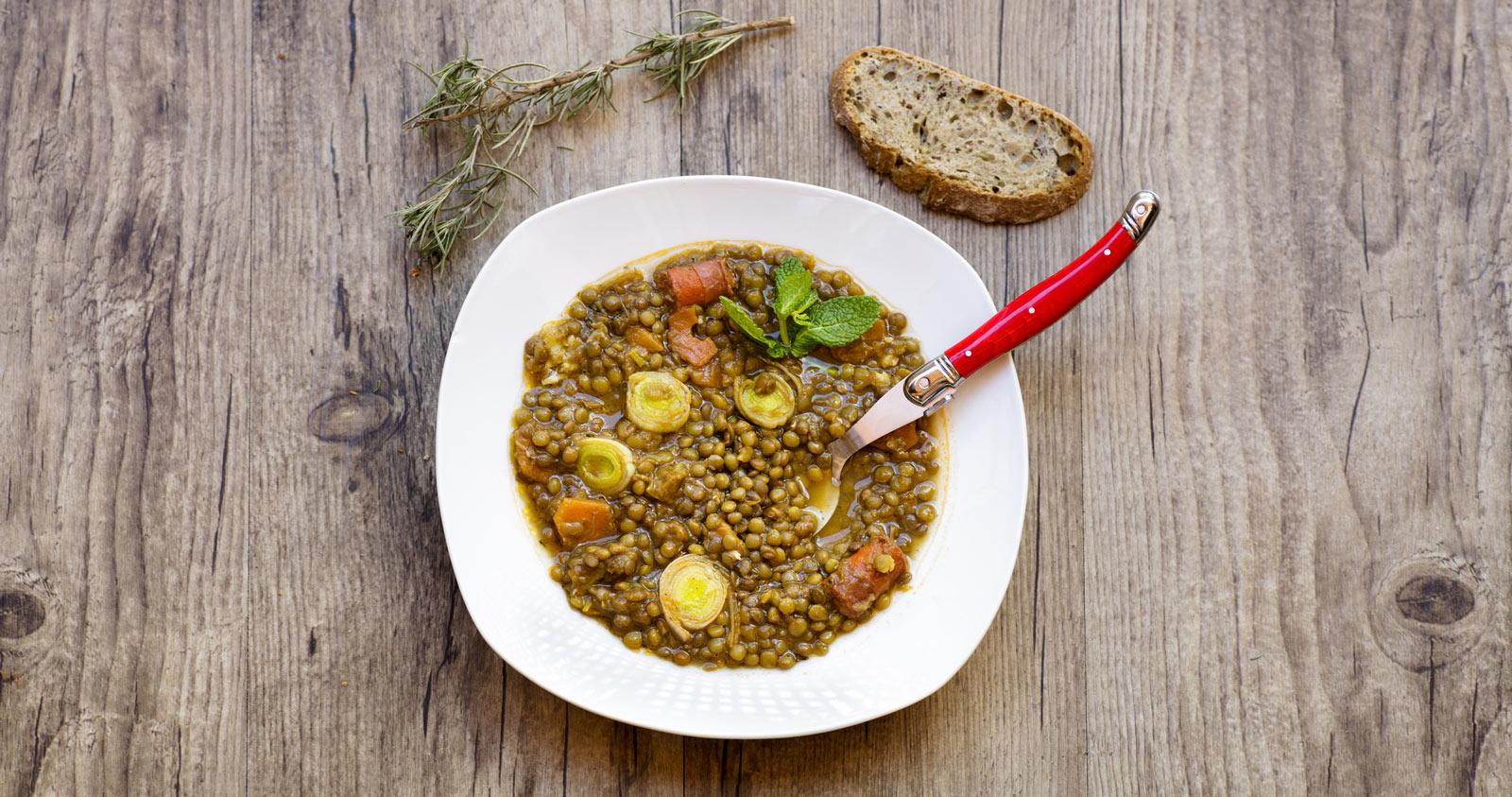 Stunning Rezepte Basische Küche Ideas - Ridgewayng.com ...