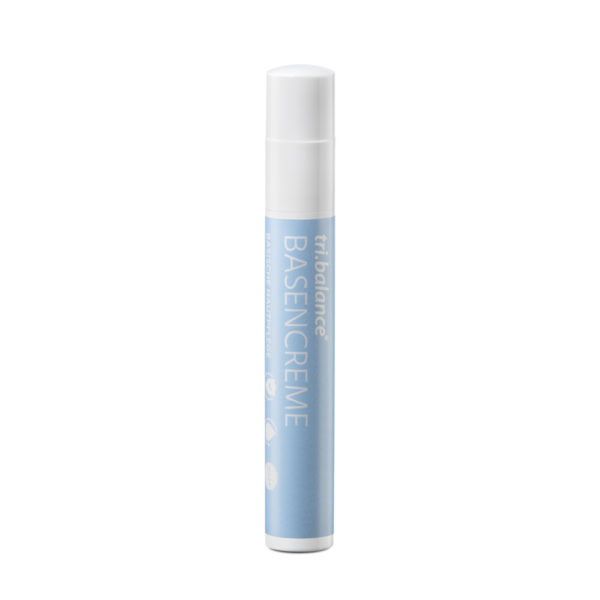 tribalance Basencreme 10 ml