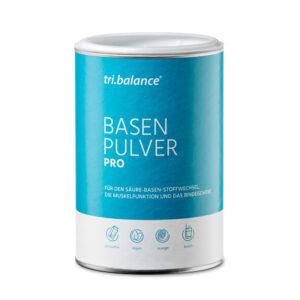 tribalance Basenpulver PRO