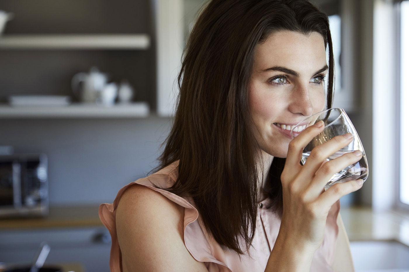 Richtig Fasten: 5 Tipps für eine gesunde Fastenzeit