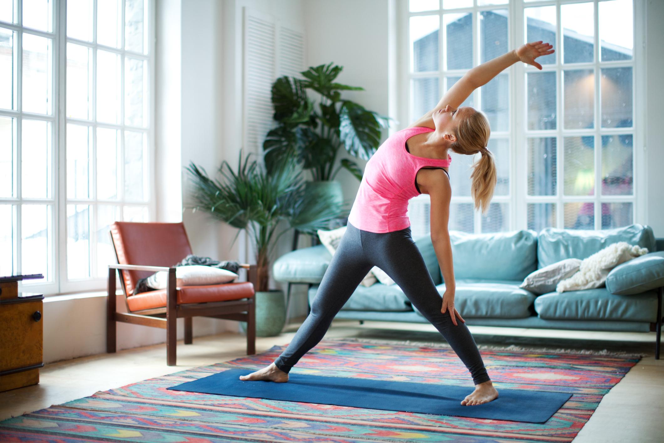 basische Ernährung, Sport, Muskelaufbau, Tipps, Rezept, tribalance