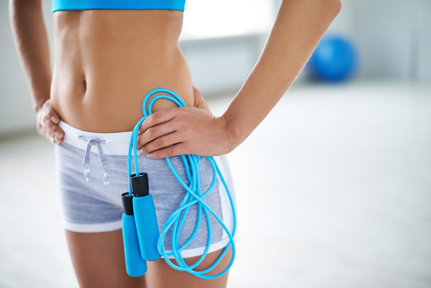 Muskelkater, basische Ernährung, Sport, Tipps, tribalance